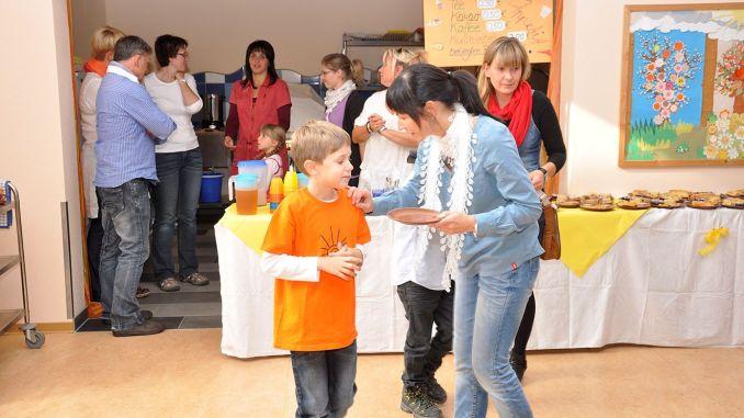 Info Tag - Freie Schule Elstertal