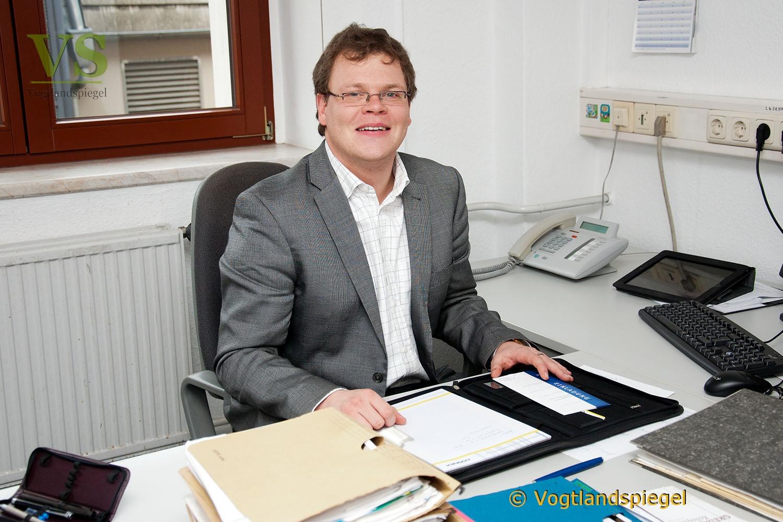 Stephan Marek