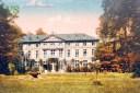 Sommerpalais Greiz