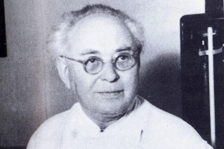 Prof. Dr. Dr. Albert Kokowka
