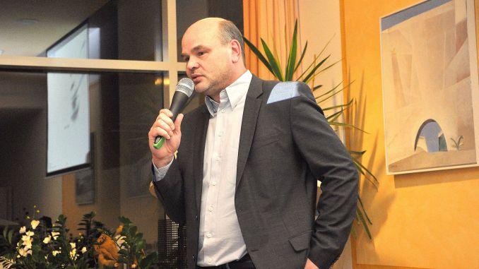 Info-Veranstaltung »Zu alt für eine Herz-OP?« im Greizer Krankenhaus