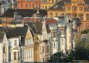 Momentaufnahmen der Stadt Greiz 2014