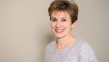 Frau dr. med. Ilona Pettendi