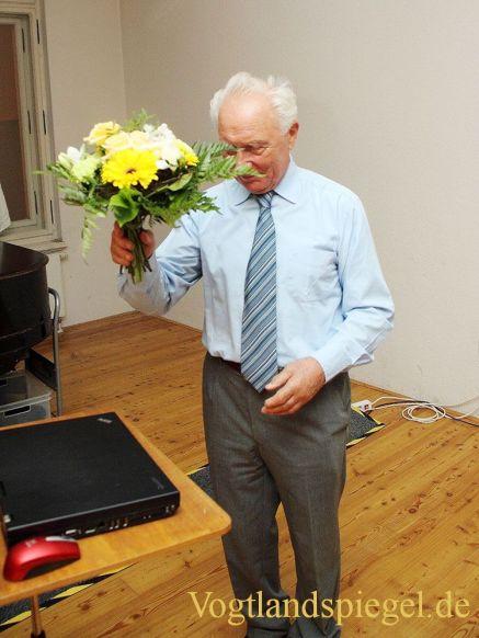 Sigmund Jähn: Das Tunguska-Phänomen