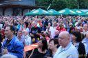 6. Nacht der 70er in der Vereinsbrauerei in Greiz
