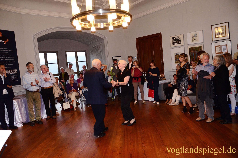"""Ausstellung """"Wege finden"""": Realitätssinn und Wandelbarkeit"""