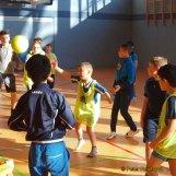 Kreissportjugend Greiz ermöglichte tolle Winterferientage