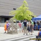 mdr-Vereinssommer: 242 Greizer unterstützten den Greizer Theaterherbst