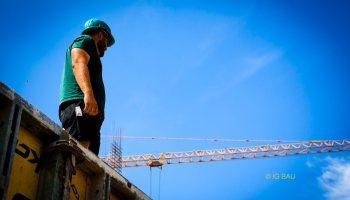 Ergebnis nach Schlichtung im Tarifkonflikt   2.000 Beschäftigte im Landkreis