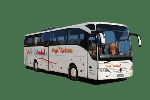 Bus1-500