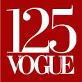 Моде 125-летию