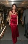 2016 Dresses Selena Gomez Grammy
