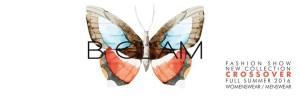 Bglam