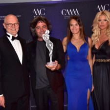 Montecarlo Fashion Week 2018: l'inaugurazione con il prestigioso premio MCFW@ Fashion Awards