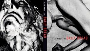 Daily Bread una mostra fotografica in Svezia, un libro ricco di suggestioni  quotidiane e l'intervista all'autore Jean Marc Caimi