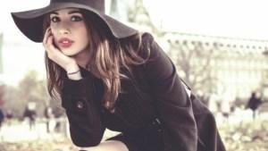 La Coquette Italienne, intervista alla blogger Maria Rosaria Rizzo vincitrice dei Golden Blog a Parigi