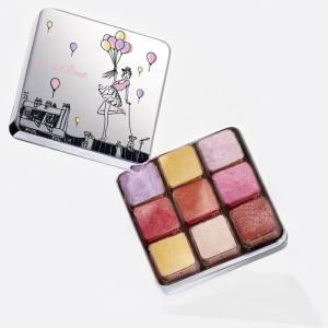 My-Parisienne-Pastels-palette1