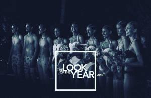 The Look of the year 2016