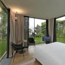 Soluzioni alternative all'hotel: quando il viaggio fa rima con emozione