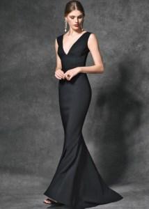 Outfit di capodanno: Dolce&Gabbana winter collection 2017