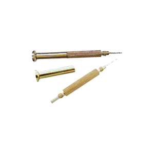 Gold-Twist-Drill-for-Nail-Jewelry