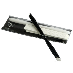 En Vogue Nail Prep Stick