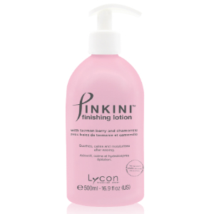 Pinkini-Finishing-Lotion