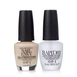 OPI Nail Products