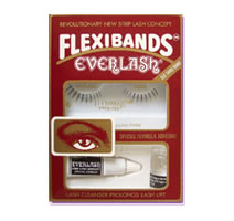 Everlash Fleixbands Combo Sunset Black