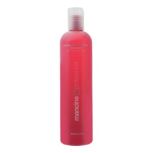 Body Wash by Mancine