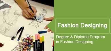 Top interior design colleges