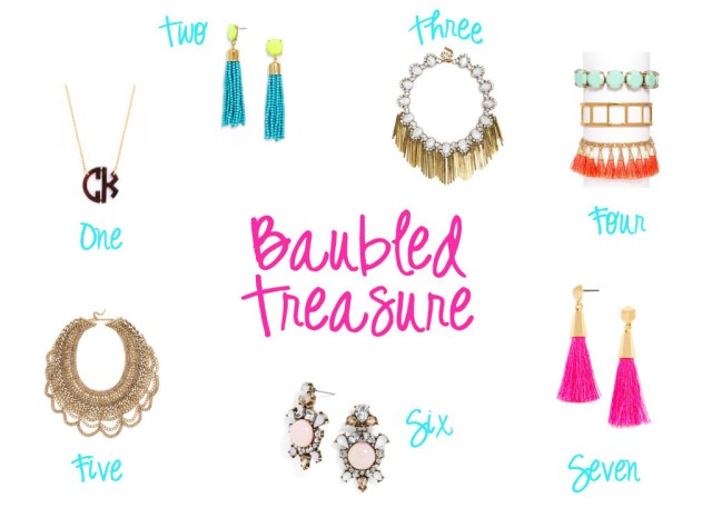 Baubled Treasure copy