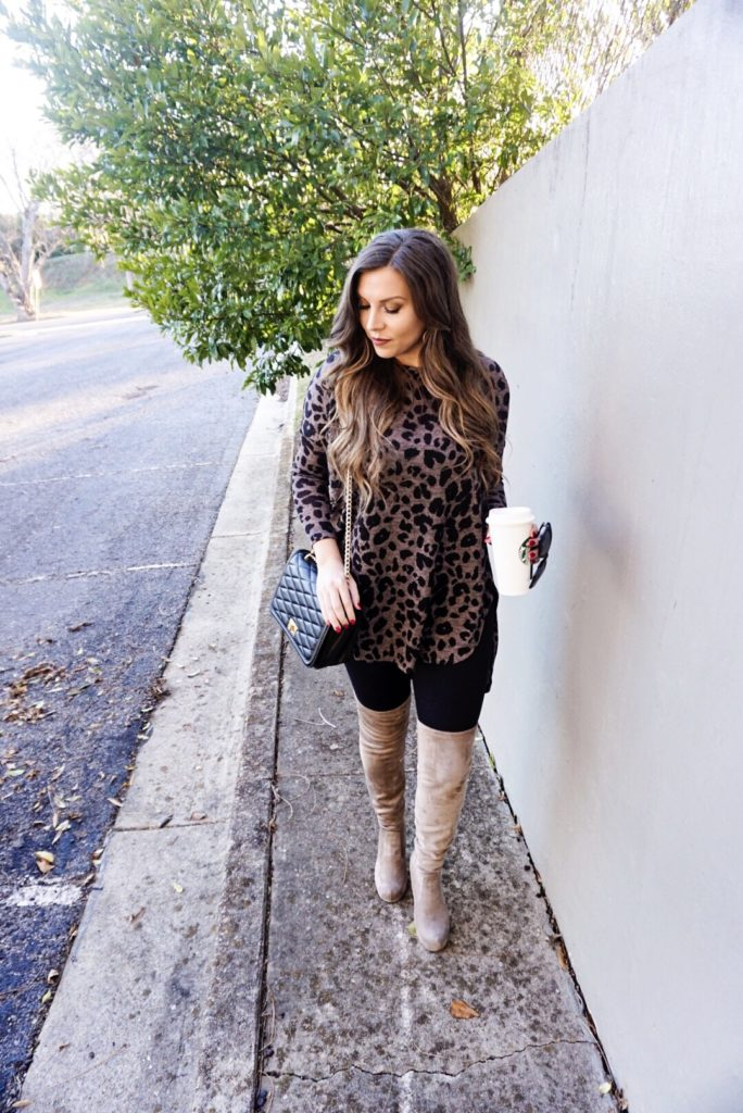 leopard-tunic-black
