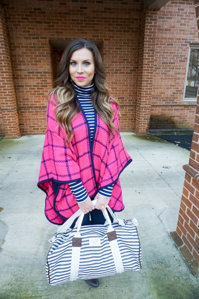 navy-pink-all-for-color-wrap