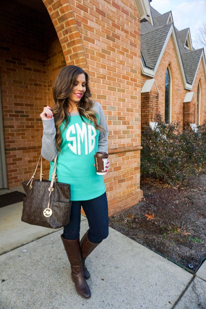 marley-lilly-tunic-monogrammed