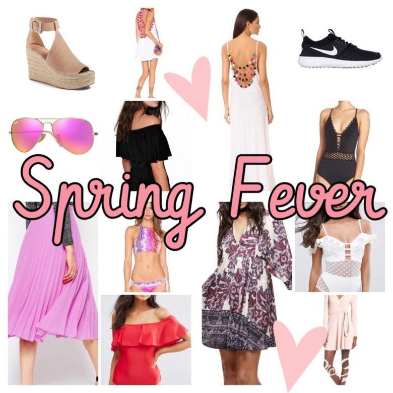 spring-essentials