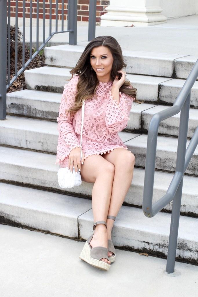 easter-dress-pink