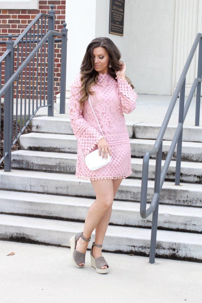 dresses-for-spring