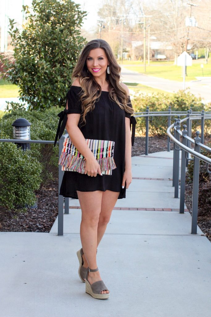 black-off-the-shoulder-shein
