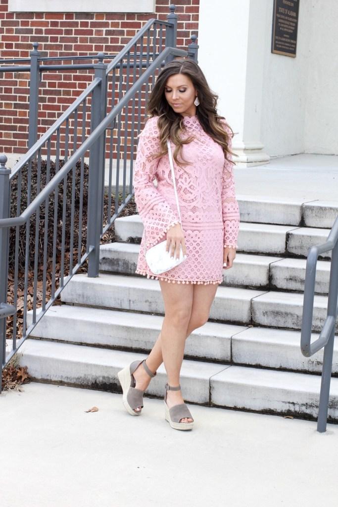 pink-pom-dress