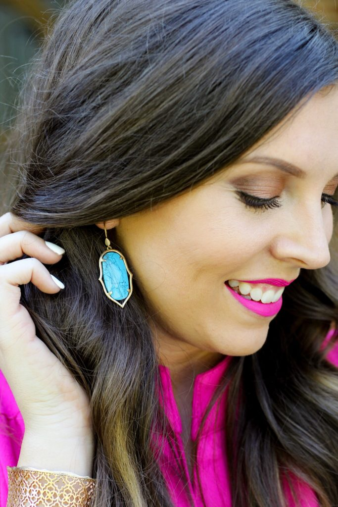 amala-earrings-stella-and-dot