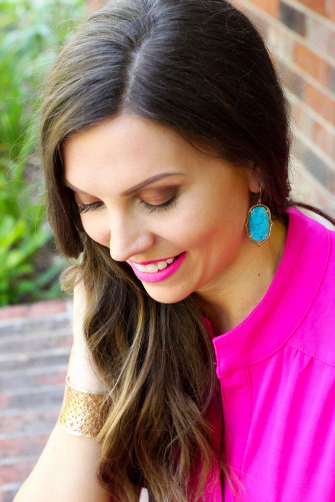 stella-and-dot-amala-earrings