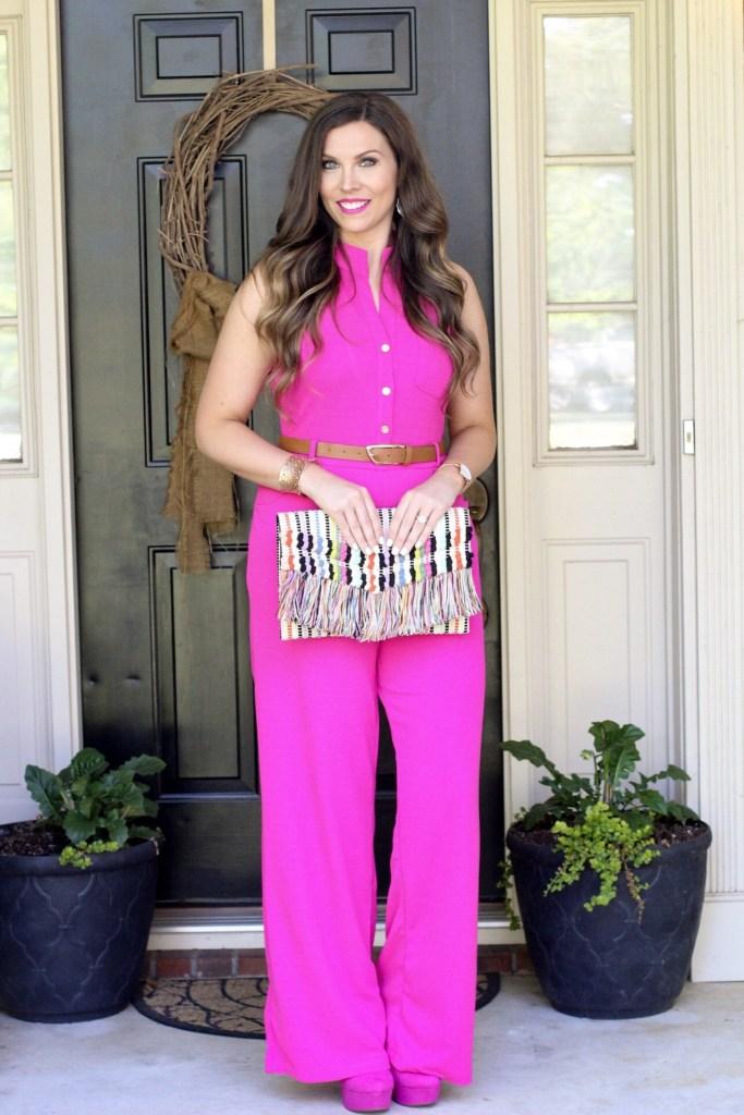 pink-jumpsuit-the-mint-julep-boutique