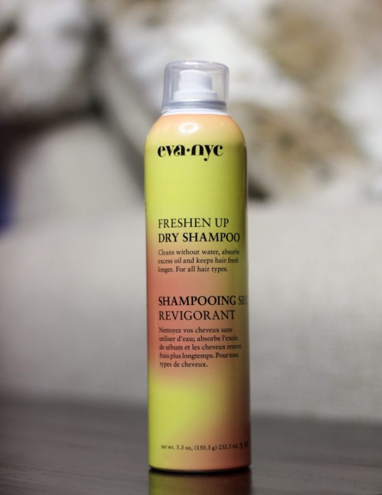 dry-shampoo-eva-nyc