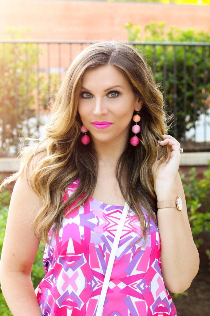 the-willow-tree-boaz-pink-earrings