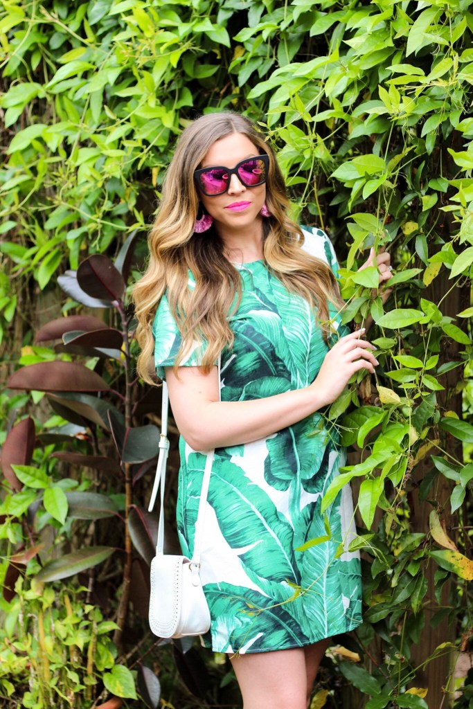 palm-print-dress-for-sumer