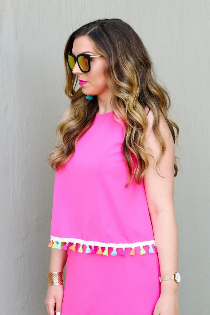 tassels-summer-tank-dress