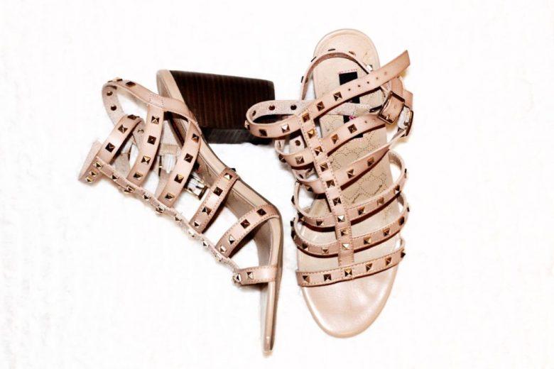 gladiator-sandals