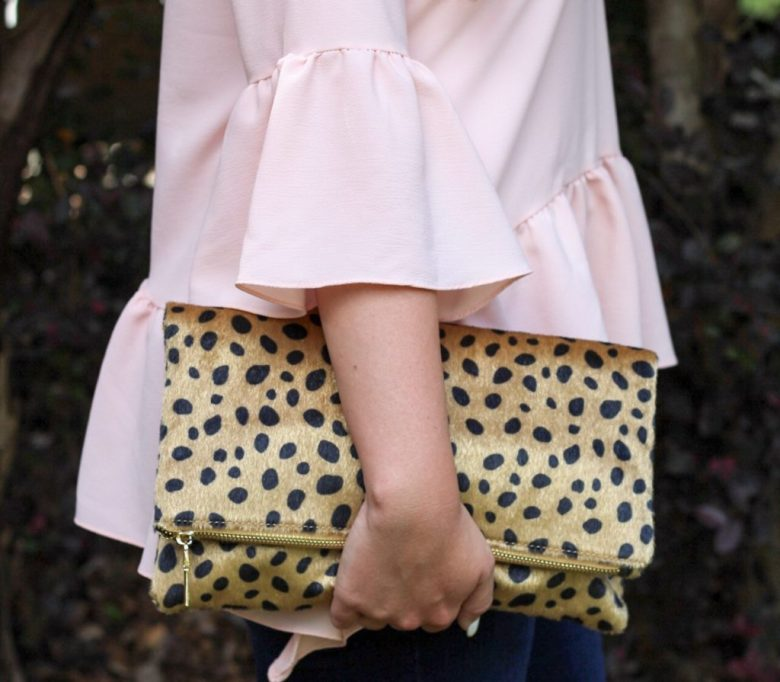 leopard-fold-over-clutch