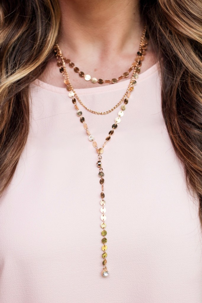 layered-gold-necklace